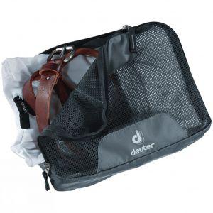 39710-4040 Zip Pack: цены, фото, отзывы, купить 39710-4040 Zip Pack в Киеве