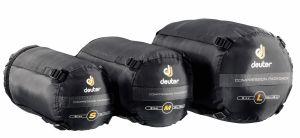 39760-7000 Compression Packsack: цены, фото, отзывы, купить 39760-7000 Compression Packsack в Киеве