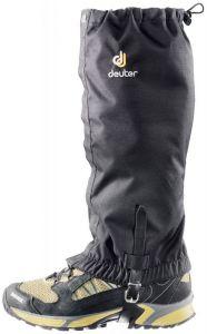 39800-7000 Boulder Gaiter Short: цены, фото, отзывы, купить 39800-7000 Boulder Gaiter Short в Киеве