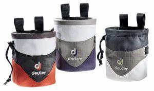 39940-0000 Chalk Bag I: цены, фото, отзывы, купить 39940-0000 Chalk Bag I в Киеве