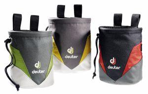 39950-0000 Chalk Bag II: цены, фото, отзывы, купить 39950-0000 Chalk Bag II в Киеве