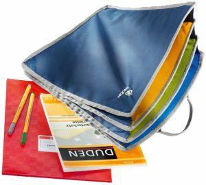 80282-3003 Organizer Folder: цены, фото, отзывы, купить 80282-3003 Organizer Folder в Киеве