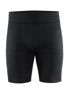 1903793 Craft Active Comfort Boxer Man: цены, фото, отзывы, купить 1903793 Craft Active Comfort Boxer Man в Киеве