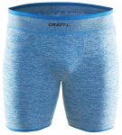 CRAFT ACTIVE COMFORT BOXER MAN