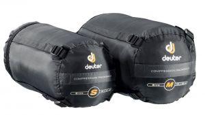 39770-7000 Compression Packsack M: цены, фото, отзывы, купить 39770-7000 Deuter Compression Packsack M в Киеве