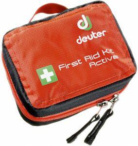 4943016 First Aid Kit: цены, фото, отзывы, купить 4943016 First Aid Kit в Киеве