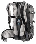 DEUTER FREERIDER 24 SL (2015)