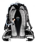 DEUTER TRANS ALPINE 30 2012